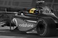 Lewis Hamilton, Singapore GP