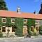 baxter cottage
