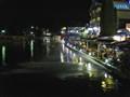 Struga Night