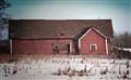 Olds Barn