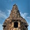 Kandariya_Vidyadhar_Khajuraho_1050CE