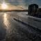 Ice_passage_marievik