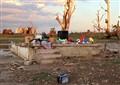 Toys Amid Ruins-Tragedy in Joplin