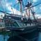 DSC08949  HMS Trincomalee_2
