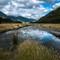 2016-02-10 New Zealand Te Araroa 2766 Locke Stream Deception River