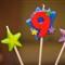 Daniela's Happy 9 Birthday-30