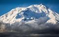 Mt Shasta (1 of 1)