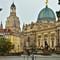 Kunsthalle im Lipsiusbau Dresden