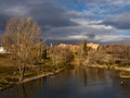 Andalucía Park