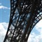 Eiffel P1020093
