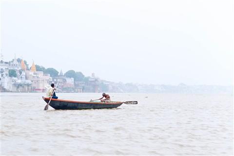 20110824_2011_08_India10_Varanasi-340