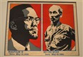What is Ho Chi Minh and Malcolm X has in common?