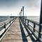 Overlook Park Pier