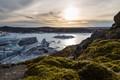 Wunderful Iceland