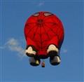 balloonfest 235