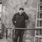 skeptical_nyc_mike_kobal