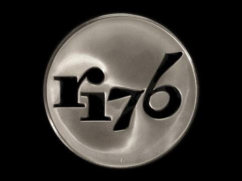 Rhode Island Medal, Reverse