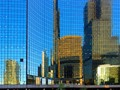 20140904_Chicago_39_L16