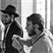 Jewish-Photographers