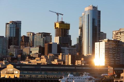 Seattle WheelIMG_3372