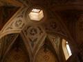 Church in Roquebrune