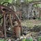 9939 - Derelict Mill 39web
