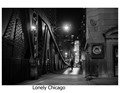Lonely Chicago