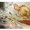 Sigiriya Cave Art