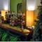 Fairfield Inn - Lobby area scene 4