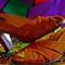 IMG_8431 skor lila bakgrund