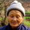 Local farming lady