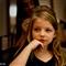 Giana_110924_IMG_5463-Edit