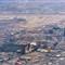 Vegas 1431r
