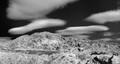 Taken in the Anza-Borrego Desert State Park in California
