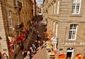 Rue De Dinan, St Malo