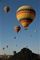 Balloon Parade