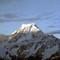 Mount Cook: Mount Cook - New Zealand