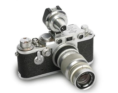 Leica_02