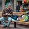 Natural American Spirit | Pearl Street Mall, Boulder, CO | May, 2013