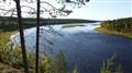 Varzuga River