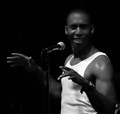 Singer - Raphael Sadiq