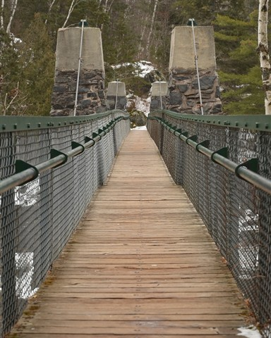 Jay Cooke State Park 01