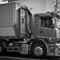 Truck, Tokyo: L1002946