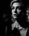 charlotte film noir - shoot 1-2