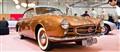 VW_Rometsch_1957