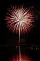 Fireworks Starburst