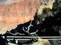 Grand Canyon, Image202