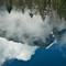 Elwha_River_ReflectionCloudsSnow_1XS_012708_3_2_1200px_reduced