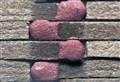 Match texture