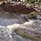 riverrocks1000 e600 01